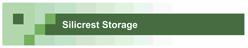 Silicrest Storage